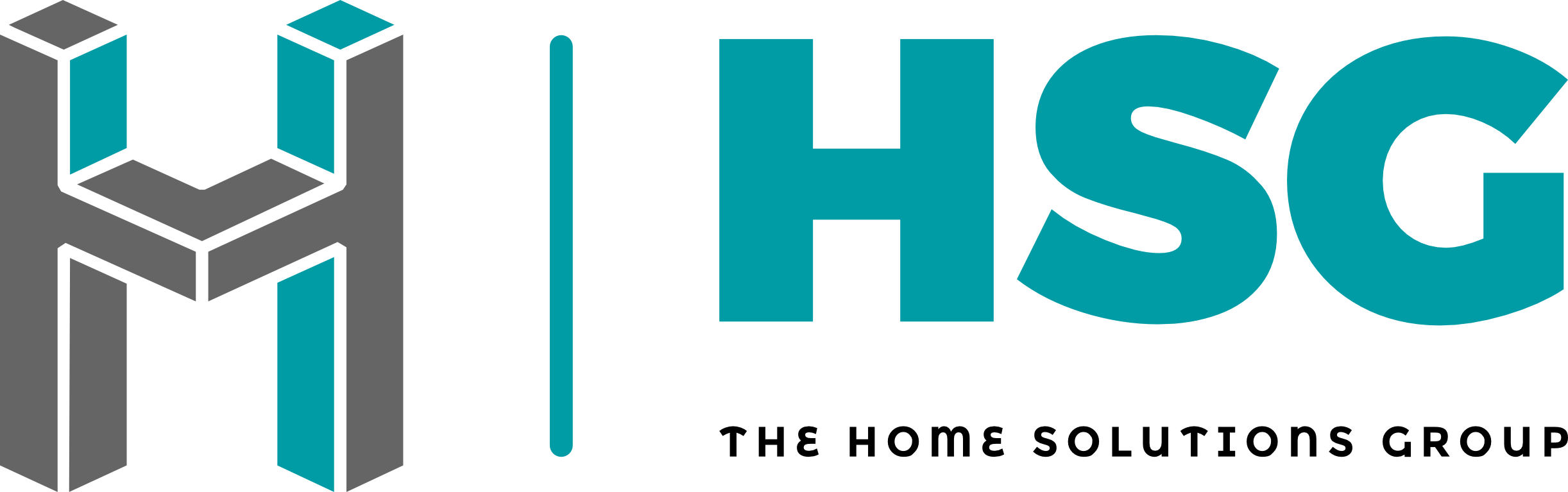 The Home Solutions Group