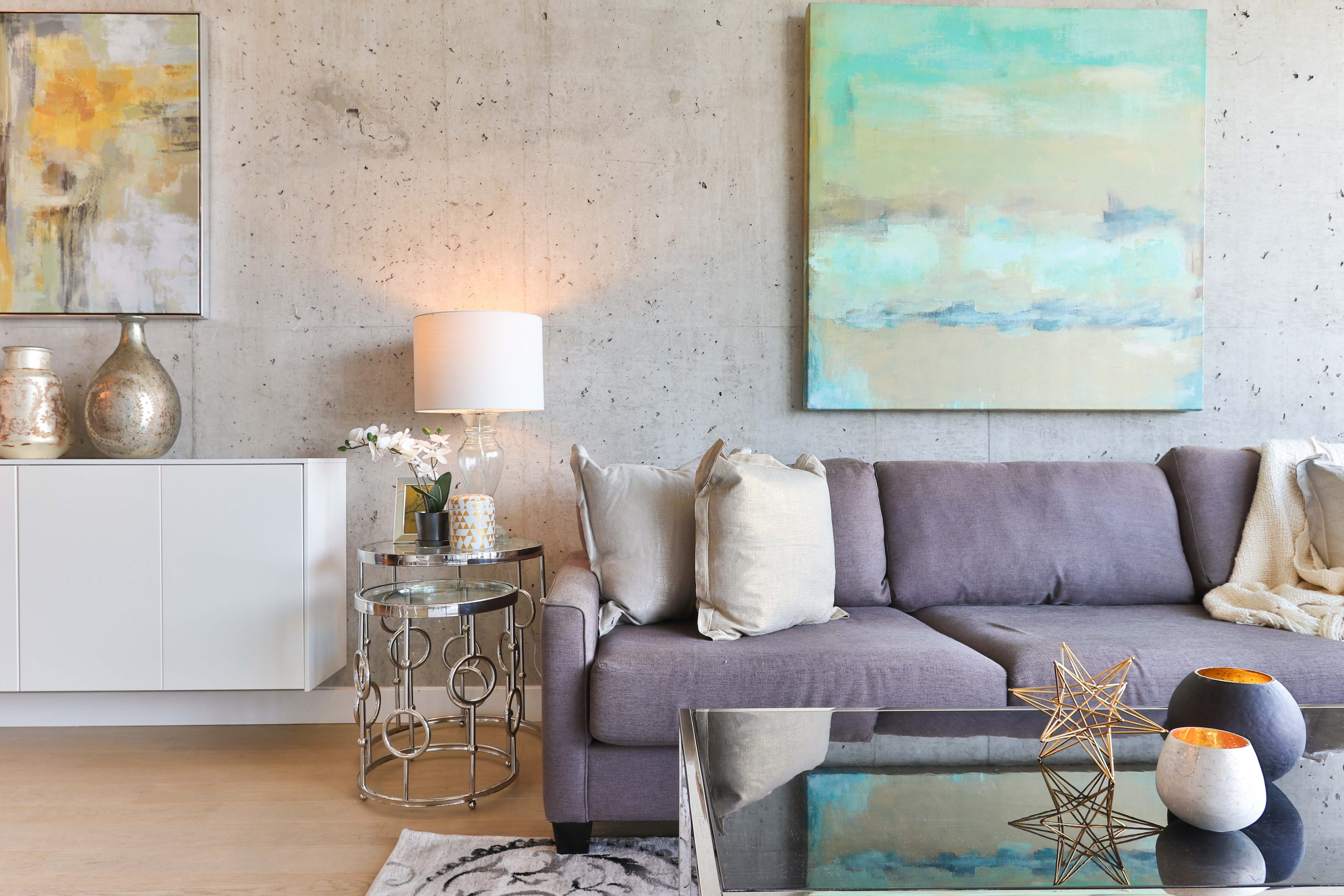 Lighting done right: How to sensitively light your home